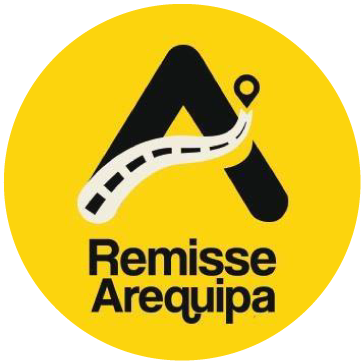 Remisse Arequipa